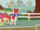Apple Bloom in the dumps S1E12.png