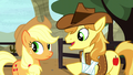 "Braeburn ""there they are!"" S5E6.png"