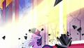 Celestia destroys the dark crystals S3E01.png