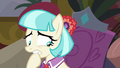 Coco Pommel biting her hoof S5E16.png