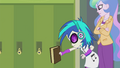 DJ Pon-3 backs into Principal Celestia EG2.png