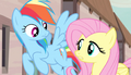 "Fluttershy ""don't be so rude"" S5E1.png"