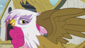 "Gilda ""Bored now!"" S5E8.png"