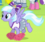 Lilac Sky ID S4E10