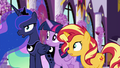 """Luna """"the toilings of this nefarious enchantment"""" EGFF.png"""