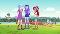 """Luna """"wanted our students to come here"""" bloopers version EG4b.png"""