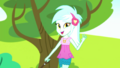 Lyra Heartstrings waving back to Fluttershy SS14.png