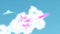 Magic beam destroys cloud S5E26.png