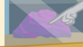 Maud Pie points to another sedimentary rock EGDS1.png