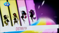 My Little Pony Equestria Girls Rainbow Rocks 'Starring' - French.png