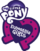 My Little Pony Equestria Girls (franchise)