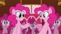 Other Pinkie clone's reaction to fingers S3E3.png