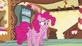 """Pinkie """"I obviously can't be around my friends right now"""" S5E19.png"""
