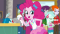 "Pinkie Pie ""good one, Maud!"" EGDS1.png"