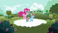 Pinkie Pie 'Ooh fun!' S3E3.png