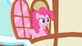 Pinkie Pie 'or hitting' S1E25.png