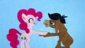 Pinkie Pie Introduce Myself S2E18.png