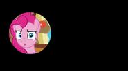 S05E19 Pinkie zaprzecza kręcąc głową
