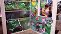 SDCC Power Ponies stand.png
