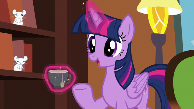 "File:Twilight Sparkle ""what are you gonna do now?"" S7E5.png"