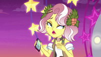 """Vignette """"what you show people online"""" EGROF"""