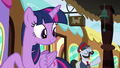 "All Aboard ""the new Mount Aris Station!"" S8E6.png"
