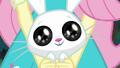 Angel Bunny with huge, adorable eyes CYOE4a.png