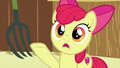 """Apple Bloom """"you told all those lies!"""" S6E23.png"""