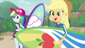"""Applejack """"quit hollerin' and hit the water"""" EGDS19.png"""