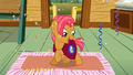 Babs Seed is now a CMC S3E4.png