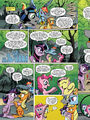 Comic issue 20 page 3.jpg