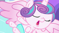 Flurry Heart yawning S6E1.png