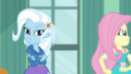 Fluttershy marches to the front of the classroom EGDS10.png