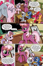 Friends Forever issue 16 page 2