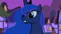 Luna 'fair Applejack' S2E04.png
