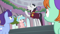 "Neighsay ""the reign of Princess Twilight"" S8E26"