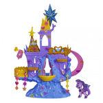 POP Twilight Sparkle Kingdom playset