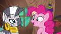"Pinkie Pie ""that's just what I have to do!"" S7E19.png"