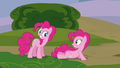 Pinkie Pie and her duplicate grin S3E03.png