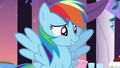 """Rainbow """"I don't have the endurance to go long distances"""" S5E15.png"""