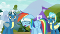 "Rainbow Dash ""not Wonderbolt material after all"" S6E7.png"