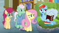 """Rainbow Dash """"same old Zeph"""" S6E11.png"""