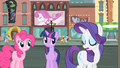 Rarity 'Nothing I can think of' S4E08.png