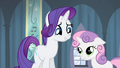 Rarity forgiving Sweetie Belle S4E19.png