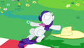 Rarity in bliss S02E25.png