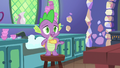 """Spike """"I remember that"""" S7E2.png"""