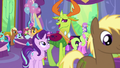 """Thorax """"it's a bit overwhelming"""" S7E1.png"""