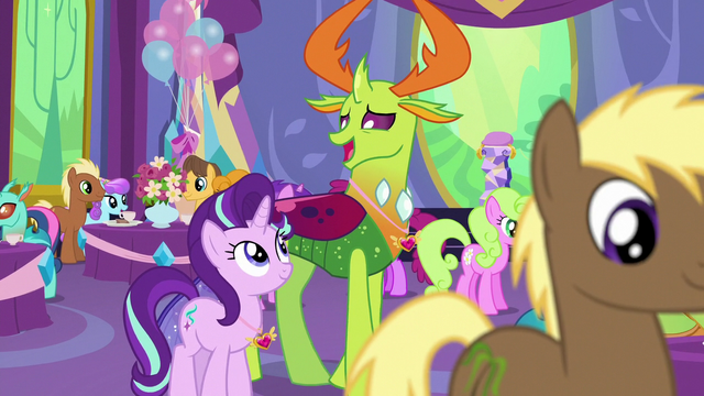 """File:Thorax """"it's a bit overwhelming"""" S7E1.png"""