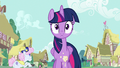 Twilight Sparkle gets hit with sweets S7E14.png