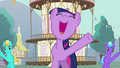 "Twilight singing ""everything is certainly"" S03E13.png"